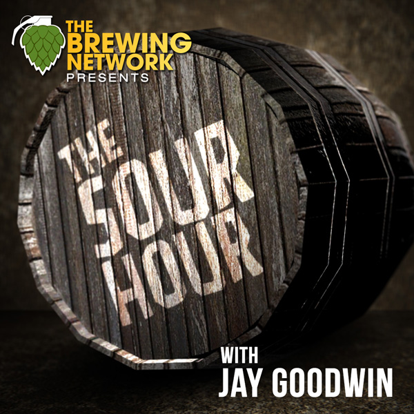 The Sour Hour